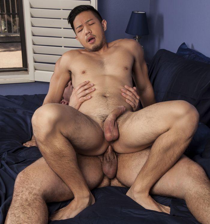 Full-length gay porn movies