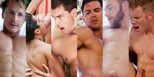 Gay Porn Stars Most Popular 2015tn