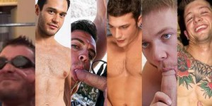 Gay Porn Top Story 2015 Feature