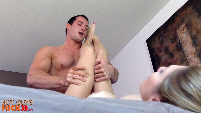 Hot Guys Fuck Straight Porn 7
