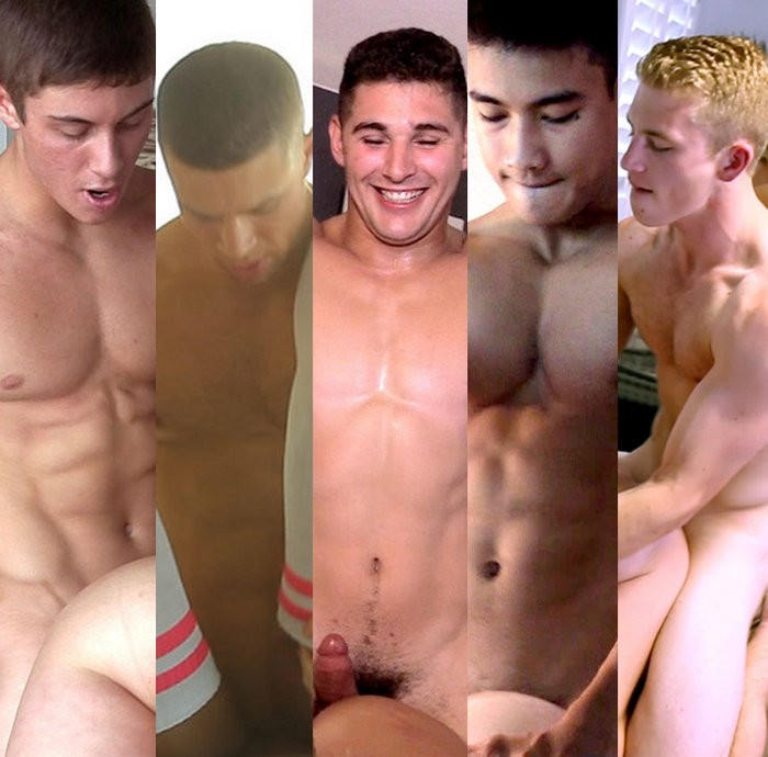 Hot Guys Fuck Has Launched Watch Gayhoopla Models In This Brand New Straight Porn Website