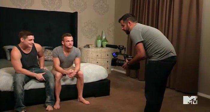 gay hotels in bath