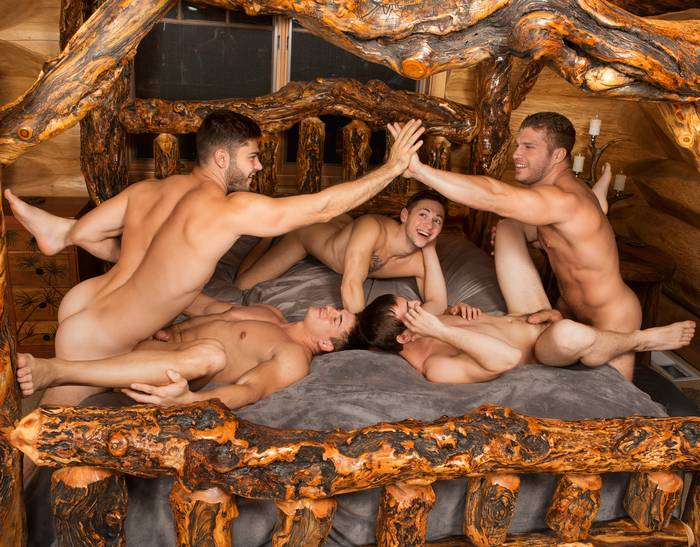 top gay site for vuze