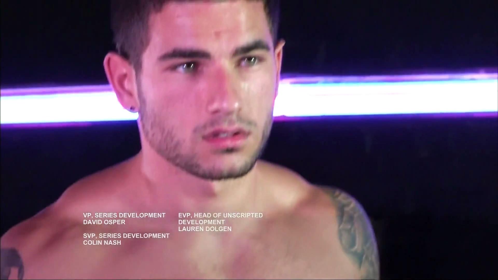 mtv-true-life-porn-star