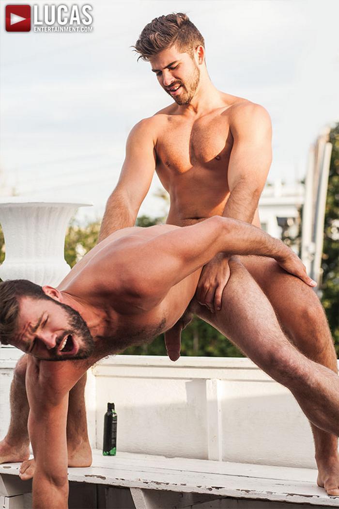 Jonah Falcon porno gay Black gay porn.net