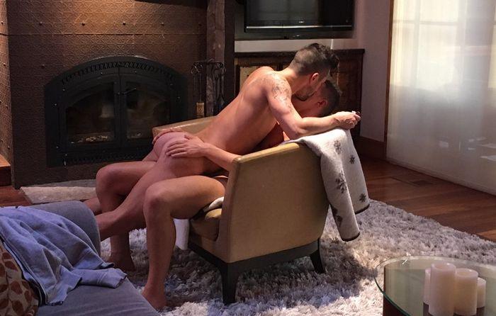 Hot japanese porn video