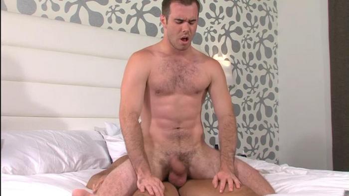 Matthew underwood penis