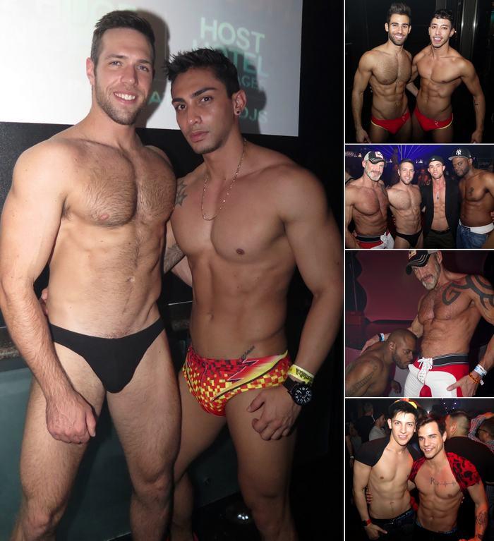 marc anthony gay porn