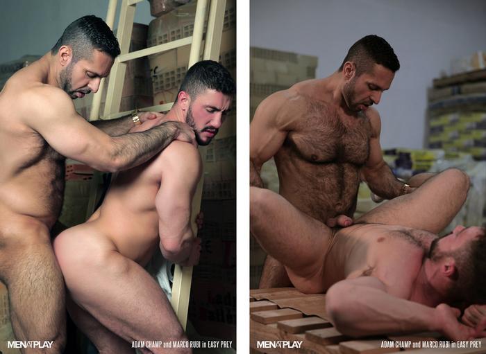 image Men hunks cumming and get sucked gay broke