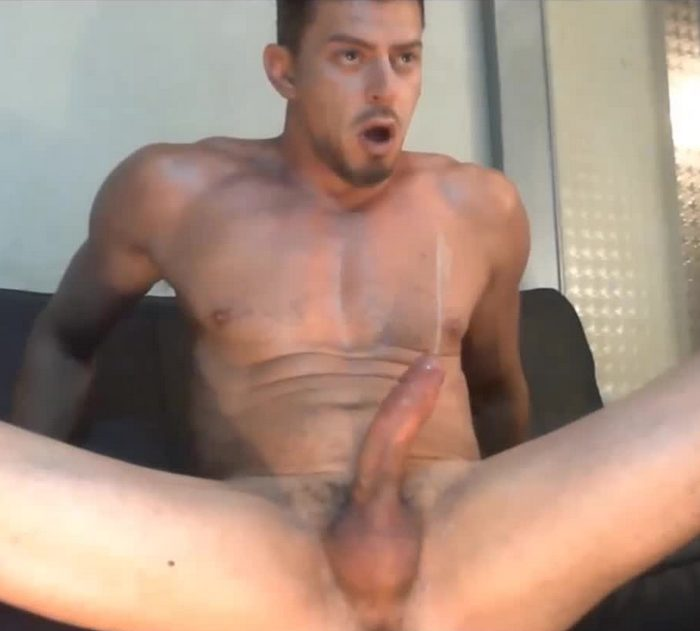 Xtube gay cum compilations