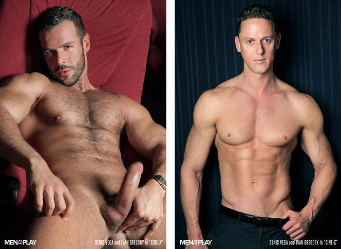 Teeny tgp dark collection