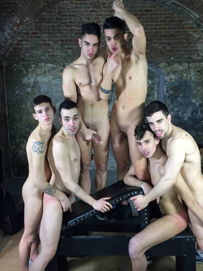 booking gay hotel services welcoming