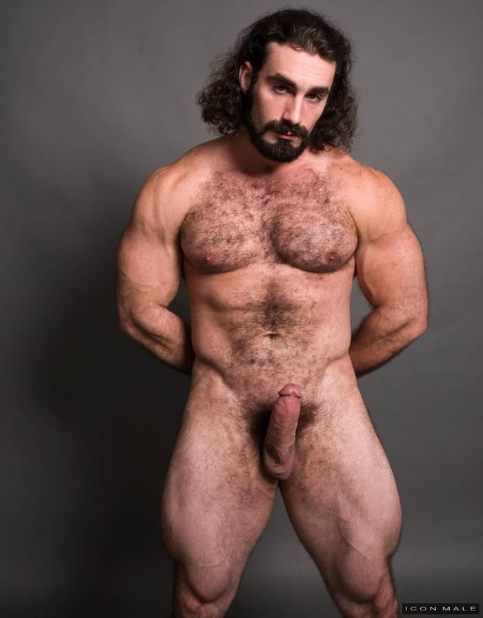 Jaxton wheeler gay porn