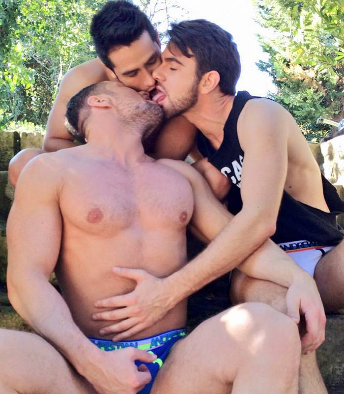 free gay young movies
