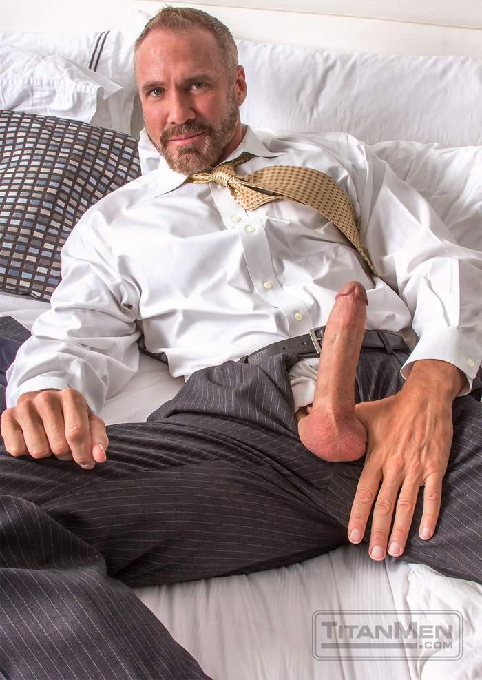 dallas hairy porn star Jamie carter escort dallas supernatural dean sex watch stars sex tape.
