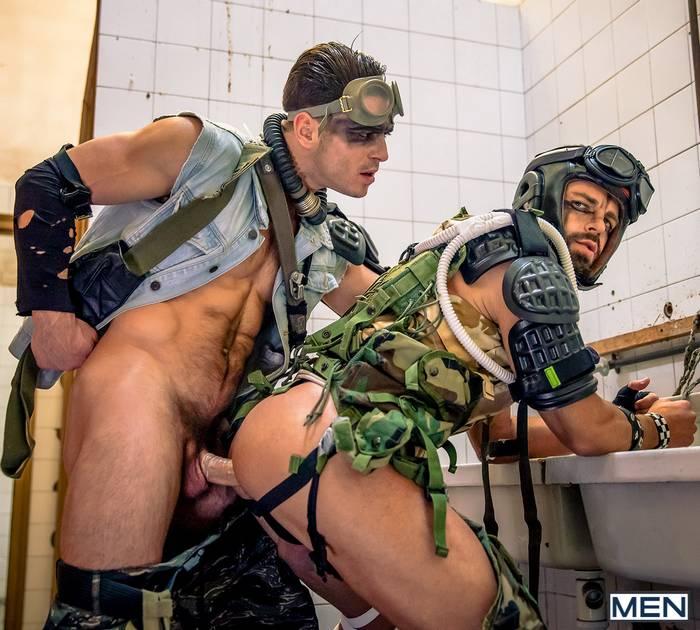Best blowjobs sex porn pics XXX