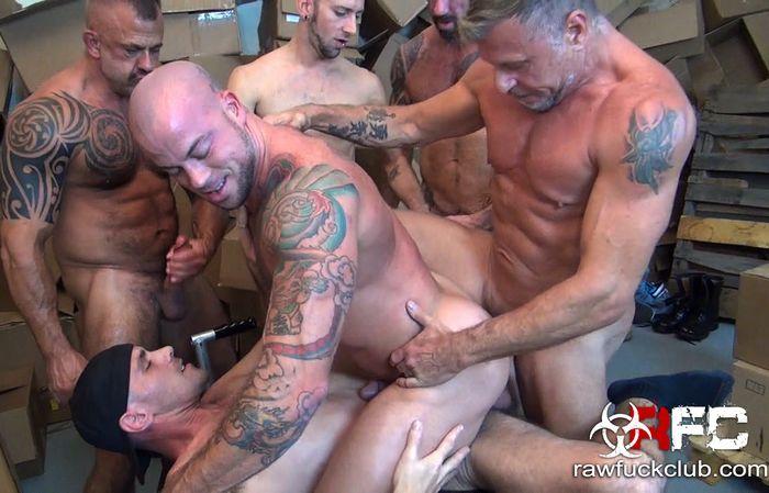 Busty massage toronto