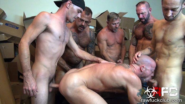 Big dick sex videos tumblr