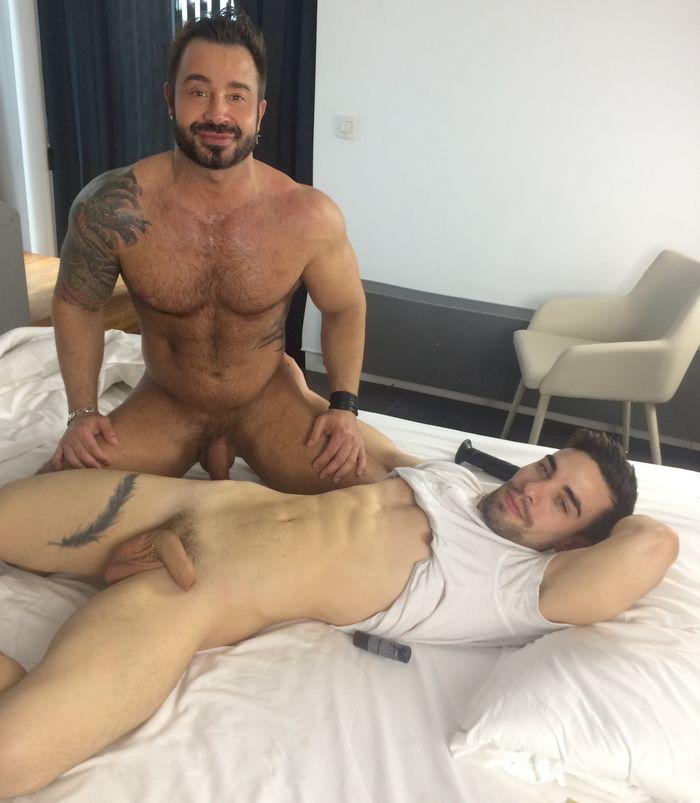 gay porn videos homemade dom tumblr