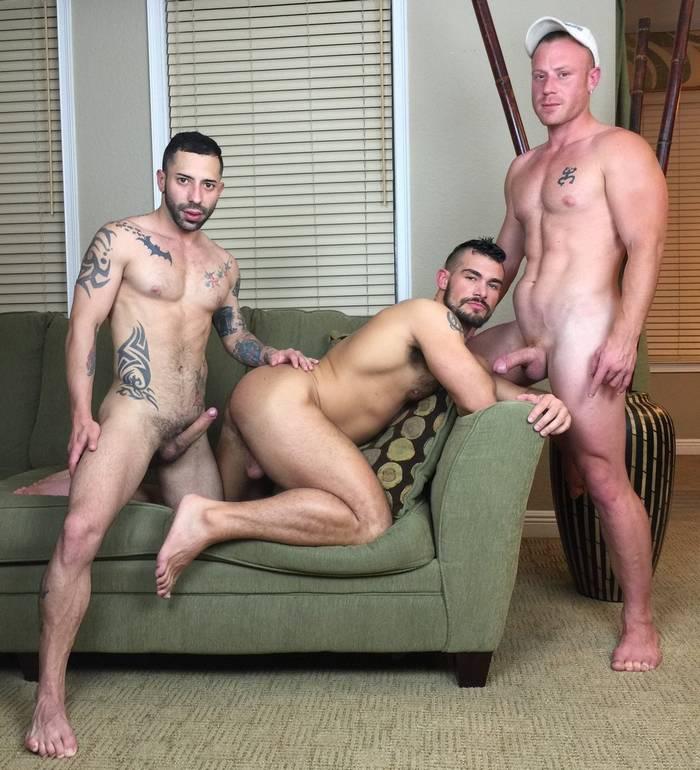 Gay sex parks cruise dallas