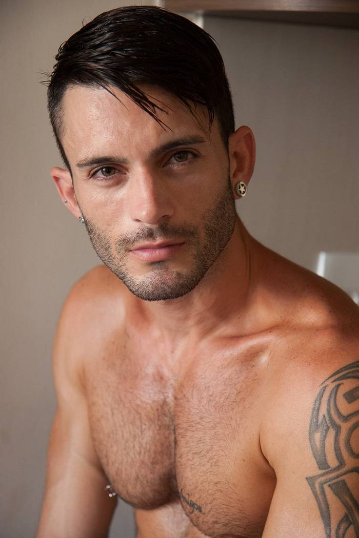 image Brazilian gay muscular men sex hungry for