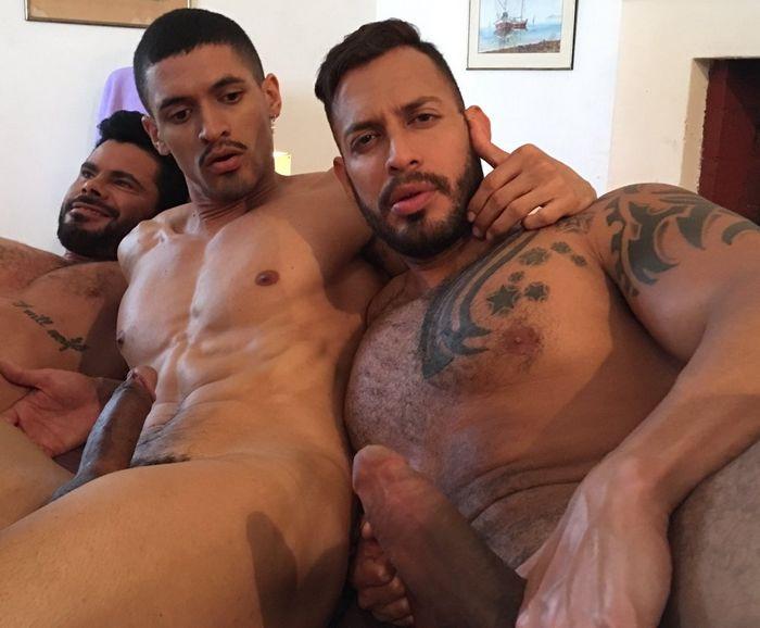 gay porn uncle alex and hayden