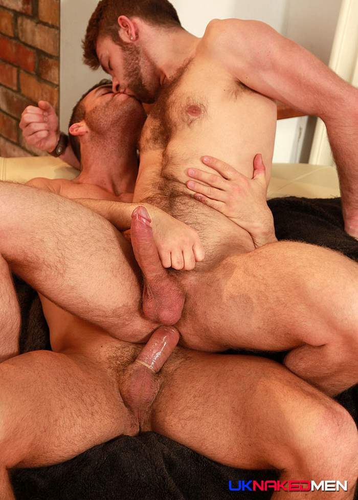 Uk Gay Men Porn 33