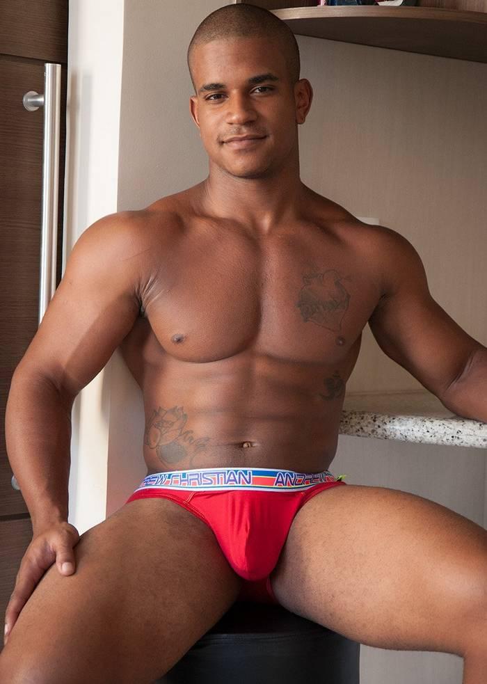 Anal gay brazilians photos xxx hoyt amp zack 2