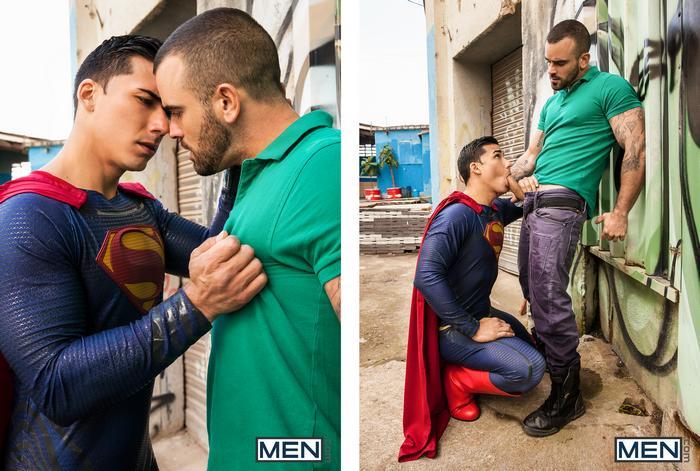 superman-cock-porn-persephonie-nude