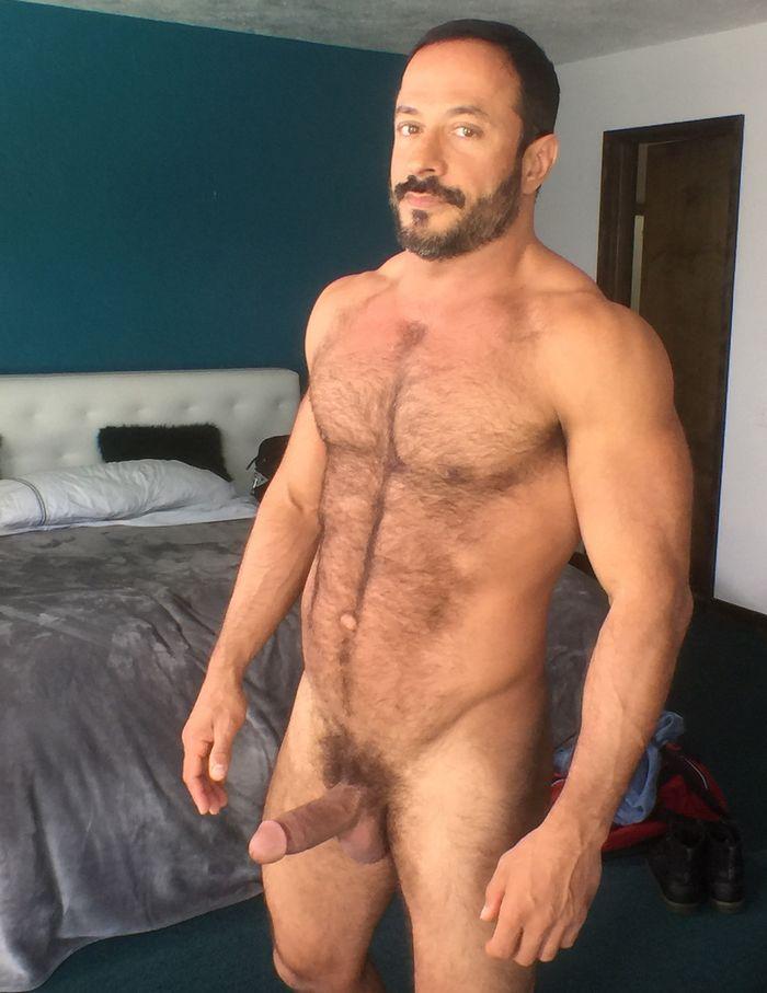 vinnie steel porn star