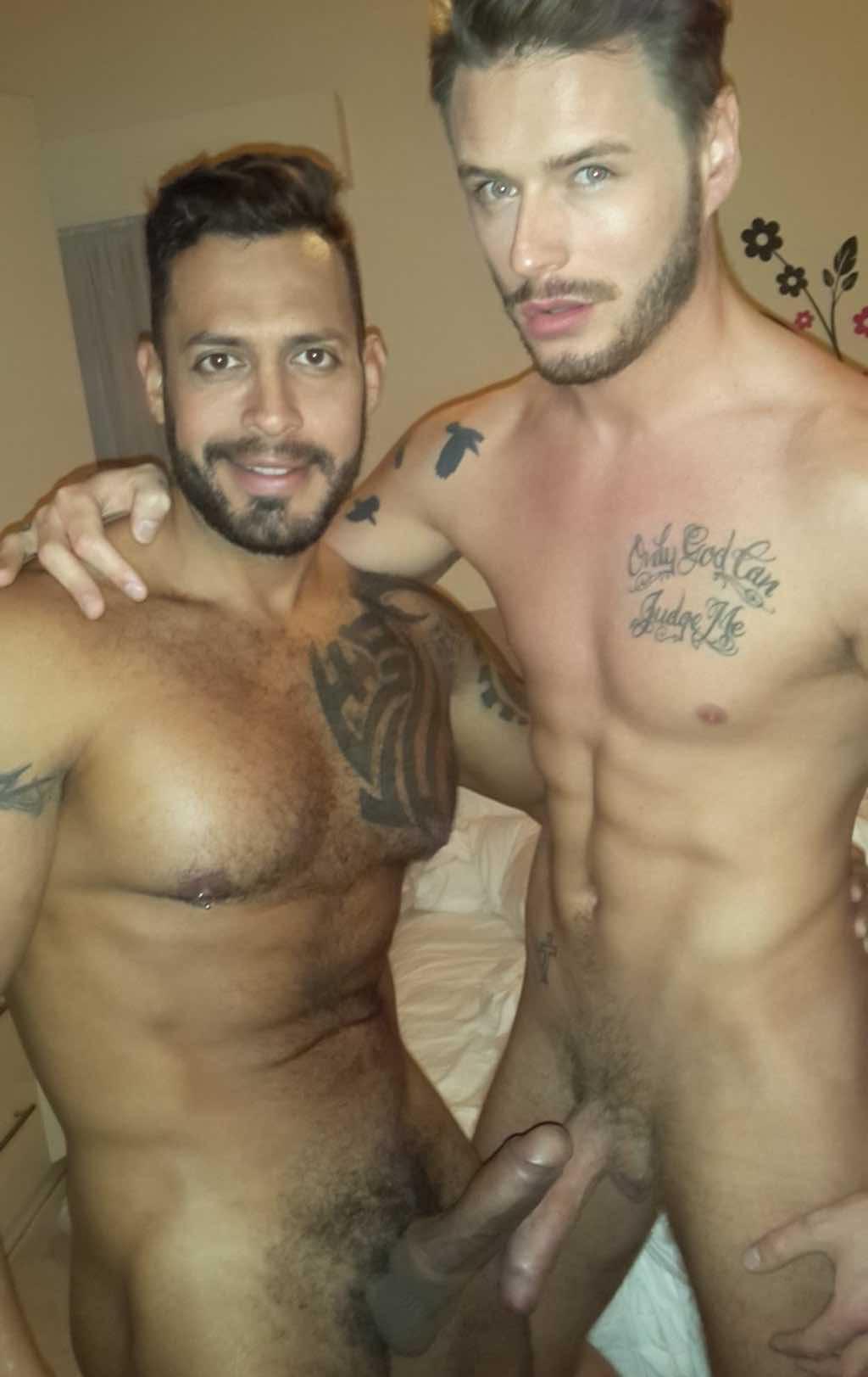 Gay porn josh deepthroats noisily on 5