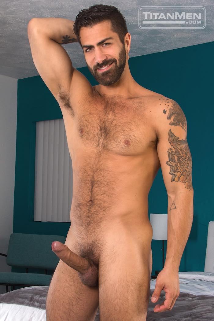 Men cumming on balls movie gay xxx patrick 6