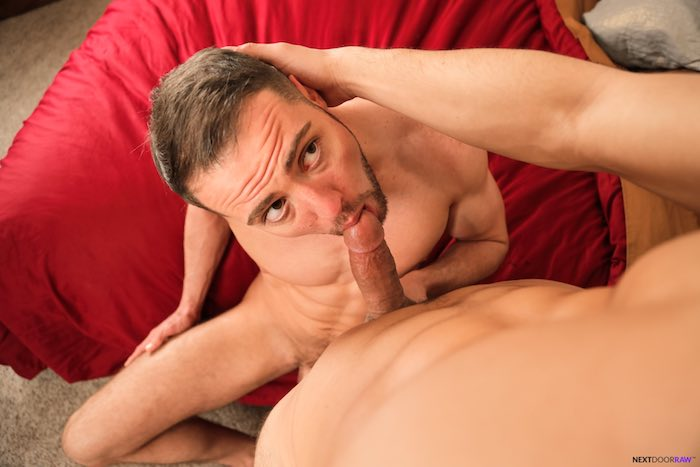 Brendan Phillips Porn