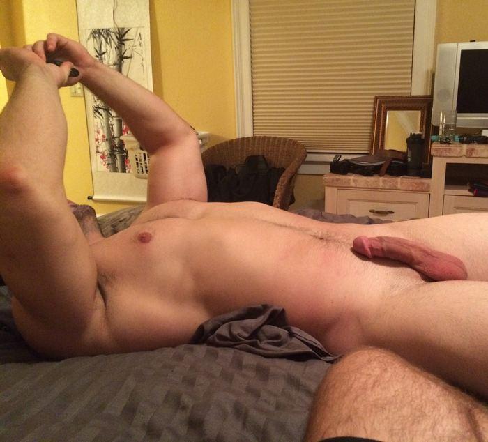 Derek Bolt Gay Porn Star Muscle Hunk FalconStudios 8