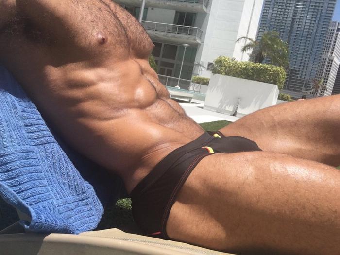 Diego Sans Carter Dane Gay Porn Stars2