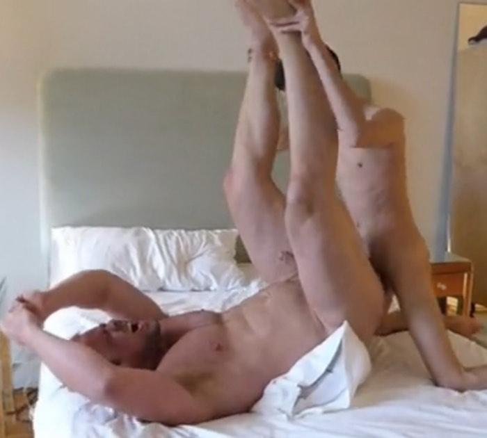Men jacking off to sexy women
