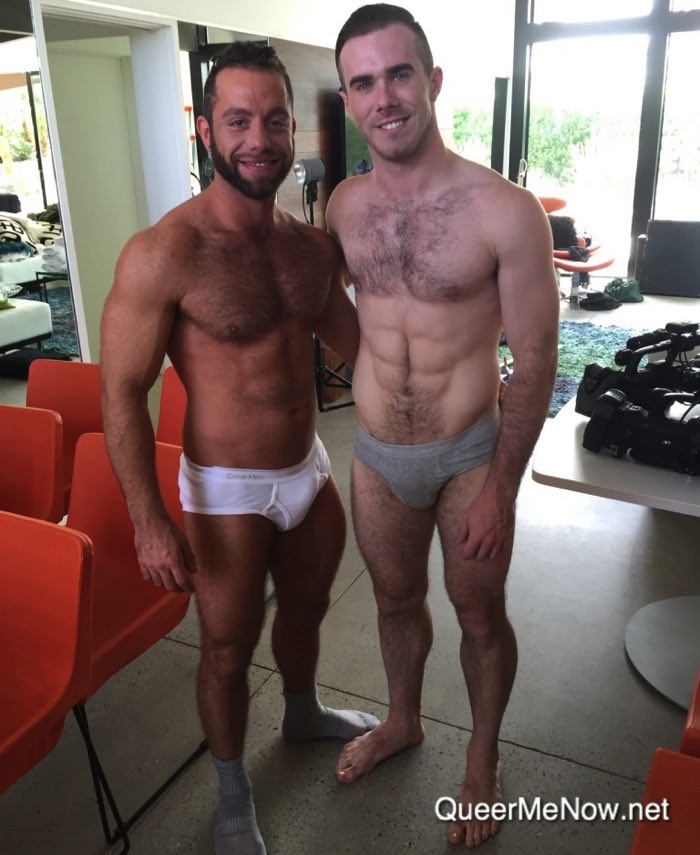 Matthew bosch gay videos