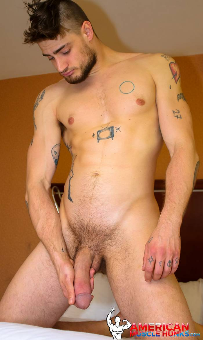 johnny castle free gay videos
