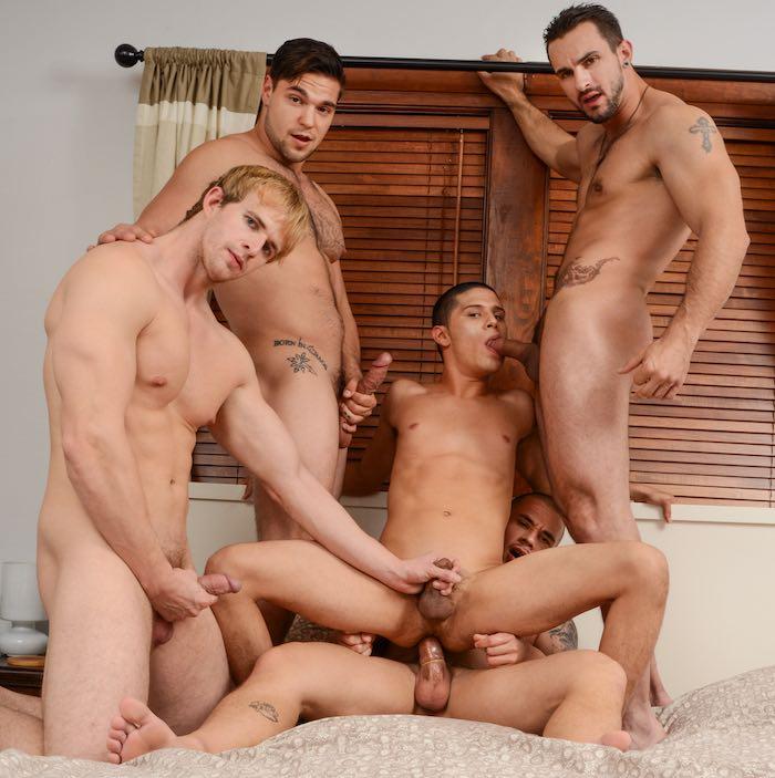 gay omaha men looking for sex