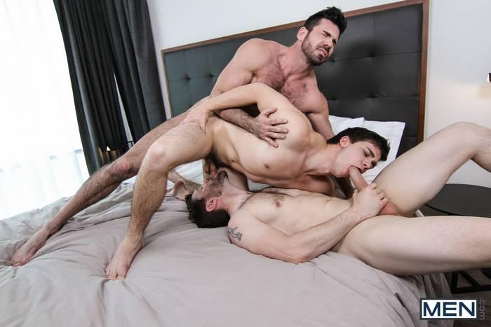 Porn Star Vlog 25