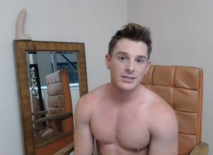 gay webcam porn