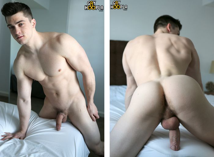 College hunks hardcore movies gay under 4