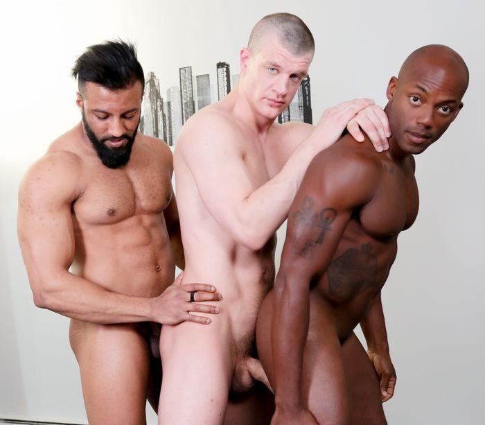 Osiris gay porn twink