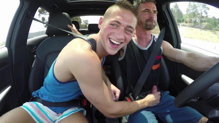 Vidya balan sex video vidya balan