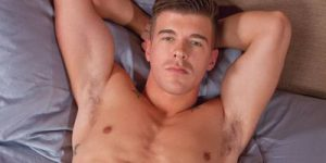 JJ Knight Gay Porn Star Featured