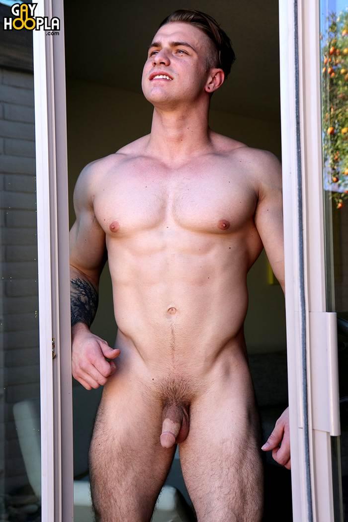 Naked jock pics
