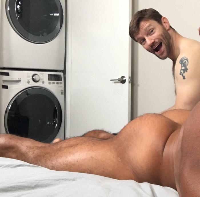 Maverick Men Cole Gay Porno Photo Blog