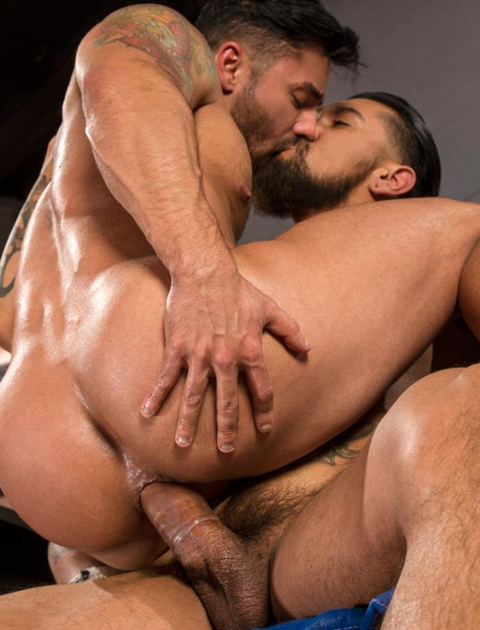Best gay porn sites collection