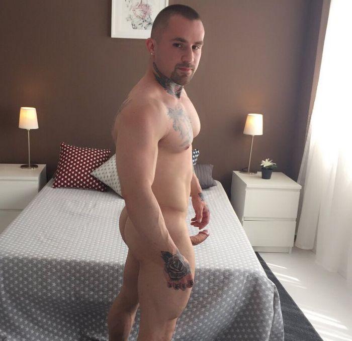 vyhledávač porno filmů