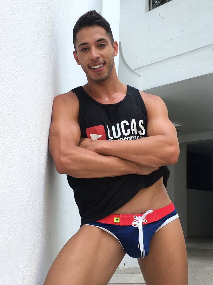 Hot gay mexico sex galleries xxx i gave 10